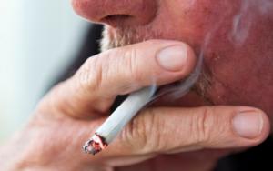 аллергия на сигареты с ментолом