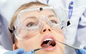 аллергия на зубныие импланты фото